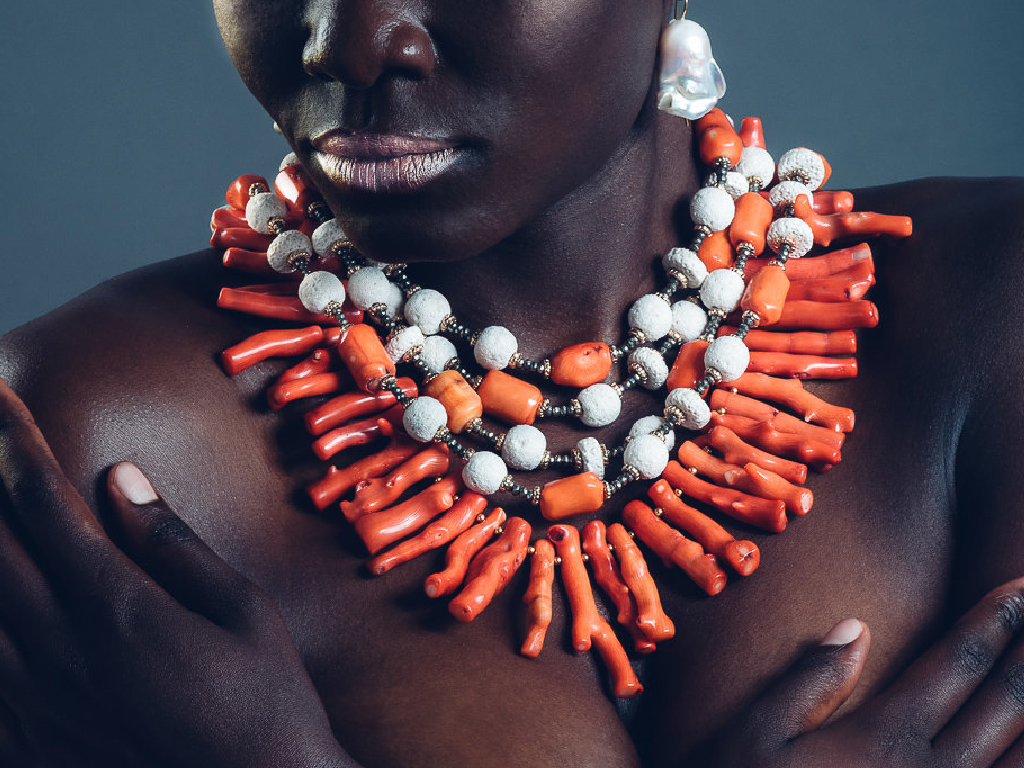 AFFORDABLE ACCESSORIES OF ELEGANCE