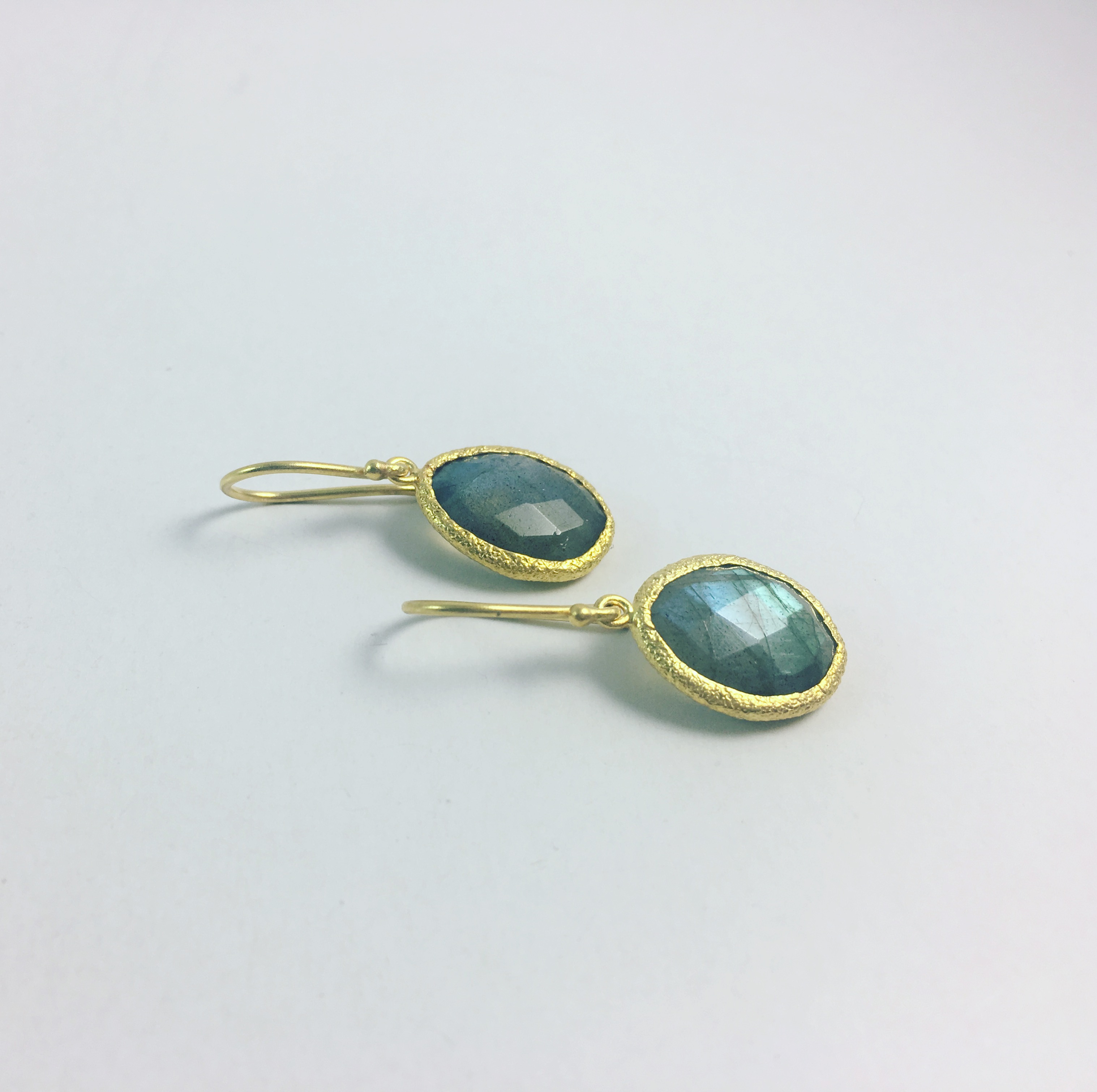 drop enlarged earrings jewelry labradorite and products diamond neuwirth irene